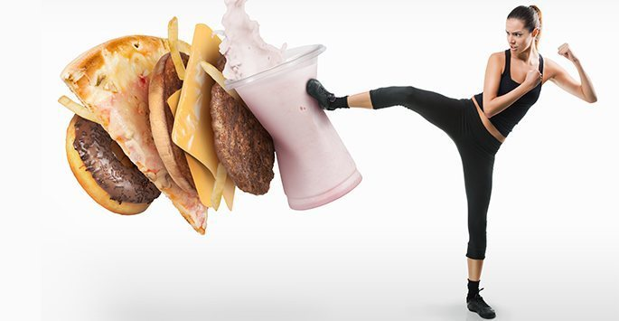 medical-weight-loss.jpg