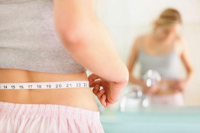 Weight-Loss (1).jpg
