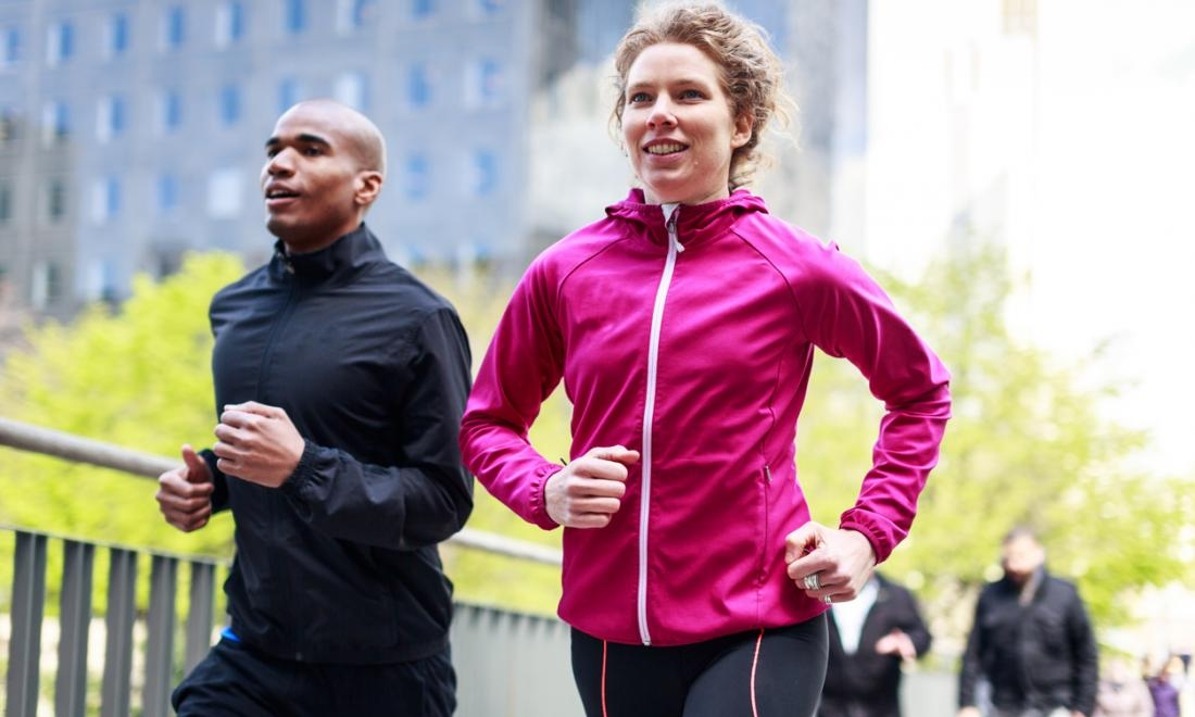 a-couple-jogging.jpg