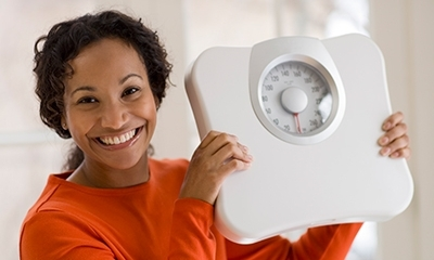 healthy-weight-loss.jpg