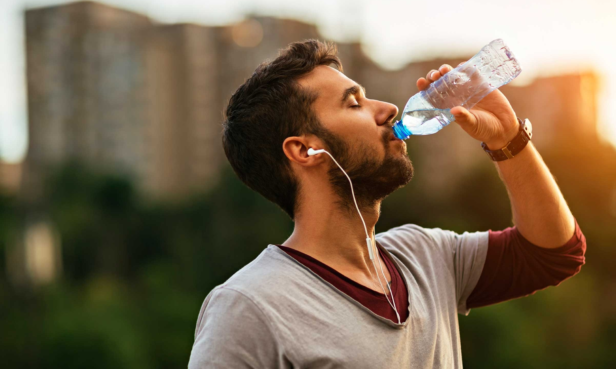 how-to-lose-weight-fast-water.jpg