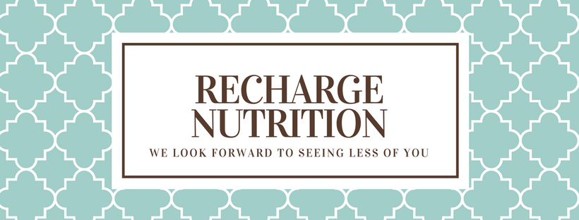 RECHAHARGE NUTRITION.png