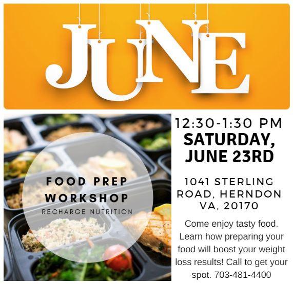 june+food+prep.jpg