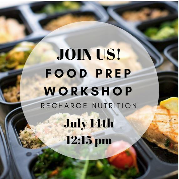 july food prep workshop.JPG
