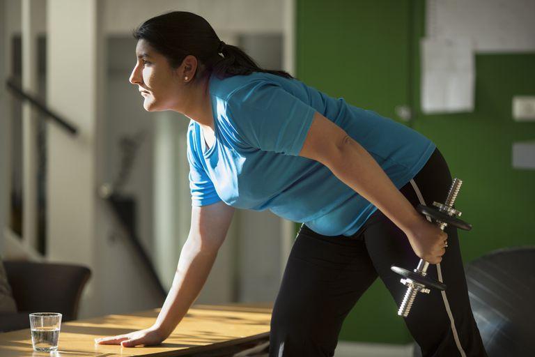 woman wieght training.jpg