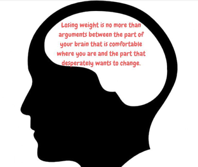 brain arguments.JPG