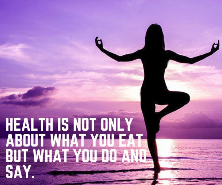 health is not just eating.JPG