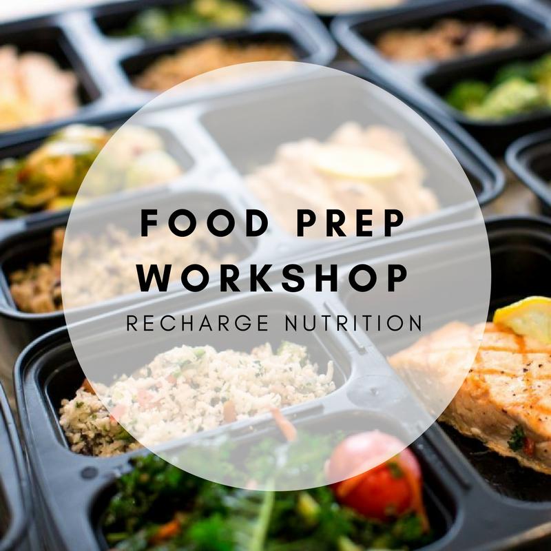 food prep workshop.png