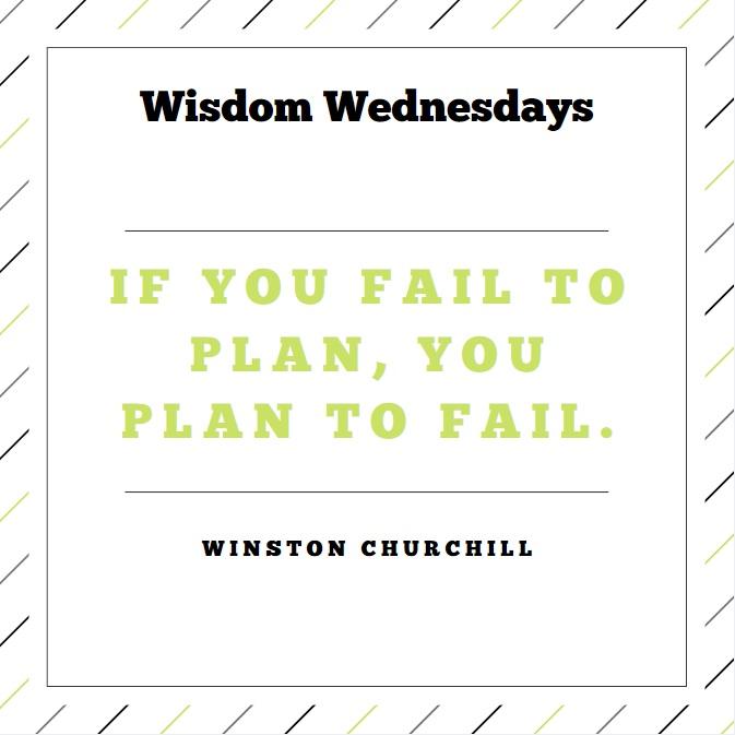 wisdom+wednesday+13.JPG.jpg
