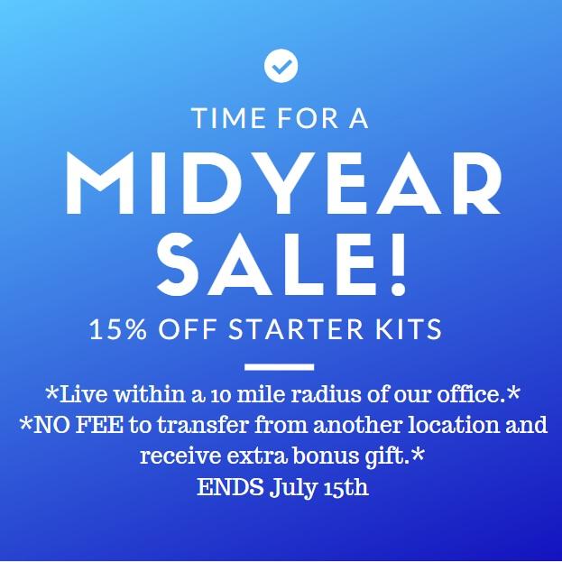 Mid+year+sale.jpg