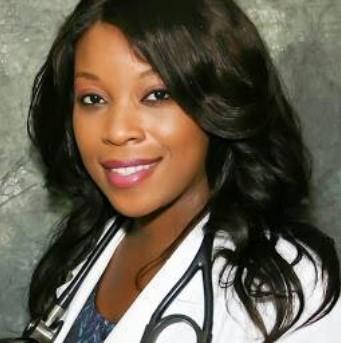 Dr Chrissy pic.jpg
