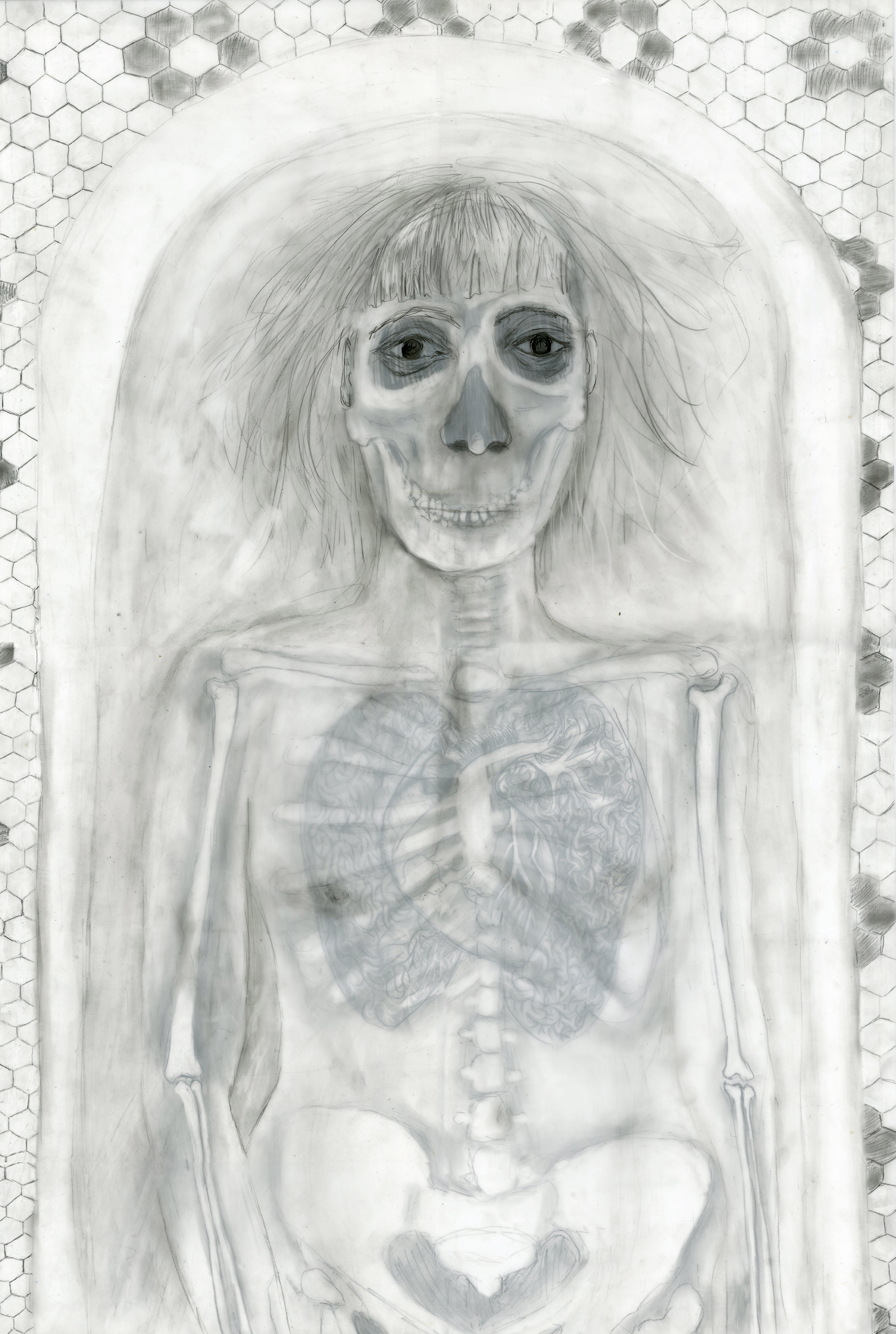 nhatt_nichols_do_you_know_who_lives_inside_you_pencil_on_three_layers_of_translucent_paper_84x119.jpg