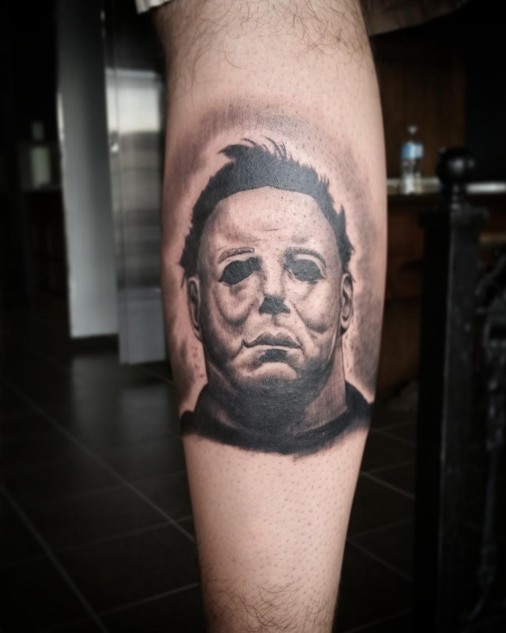 Familia-Tattoos-40.jpg
