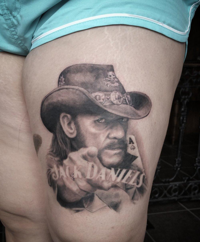 Familia-Tattoos-34.jpg