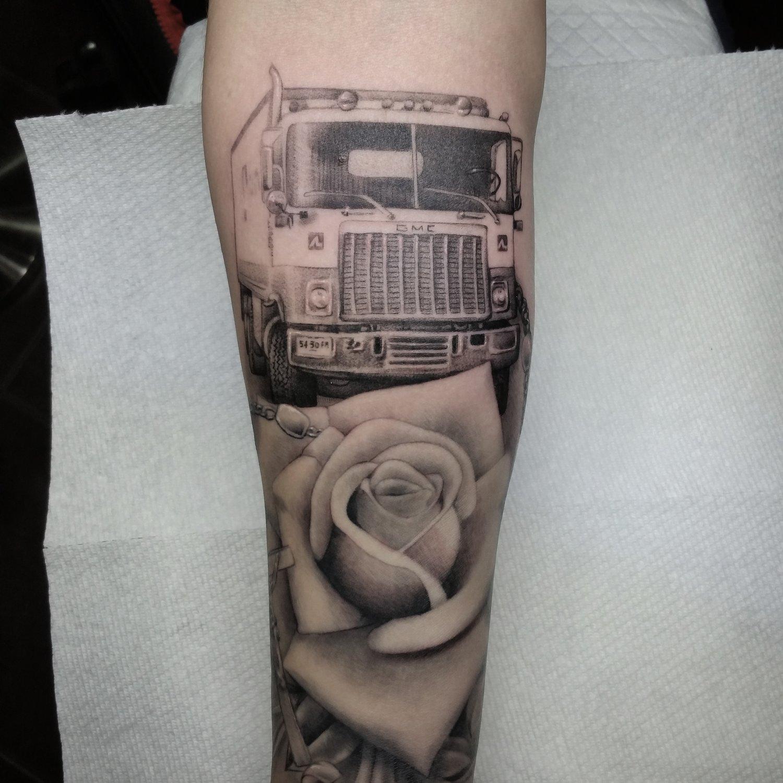 Familia-Tattoos-18.jpg