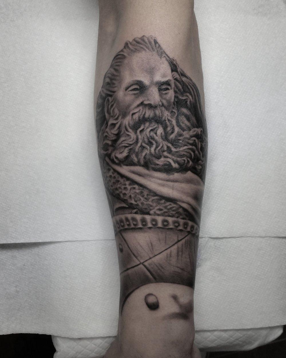 Familia-Tattoos-16.jpg