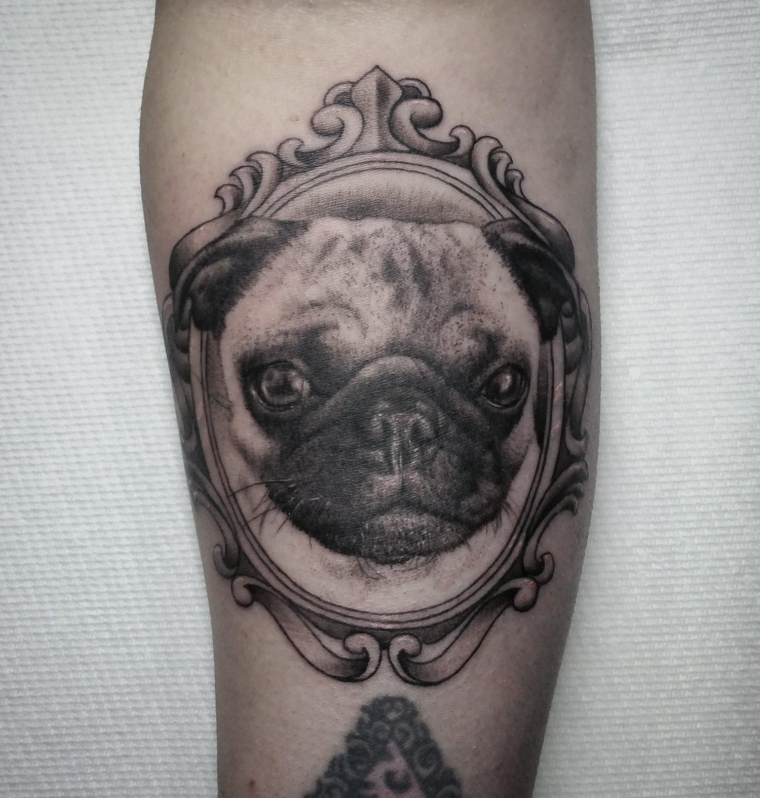 Familia-Tattoos-15.jpg