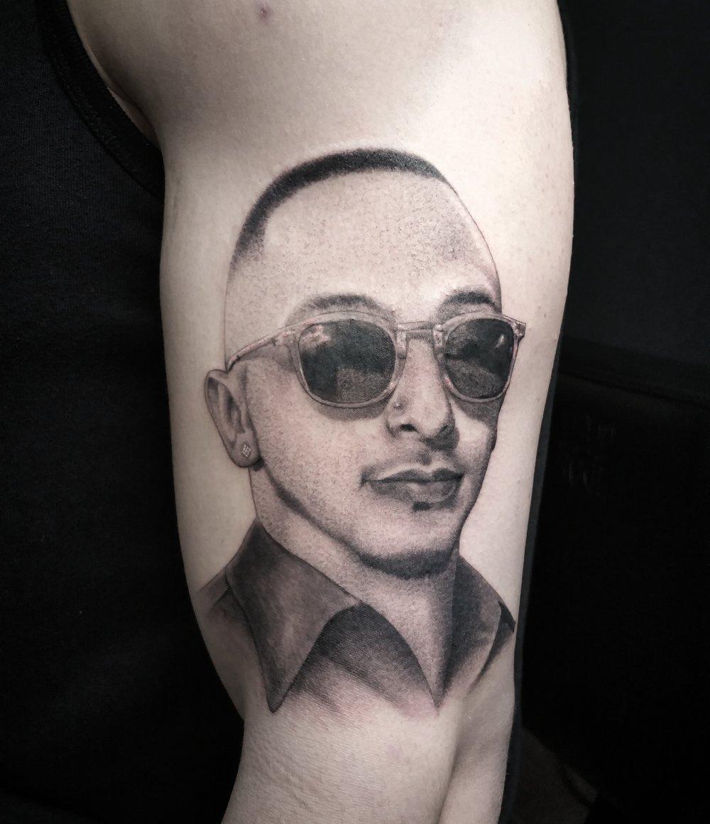 Familia-Tattoos-13.jpg