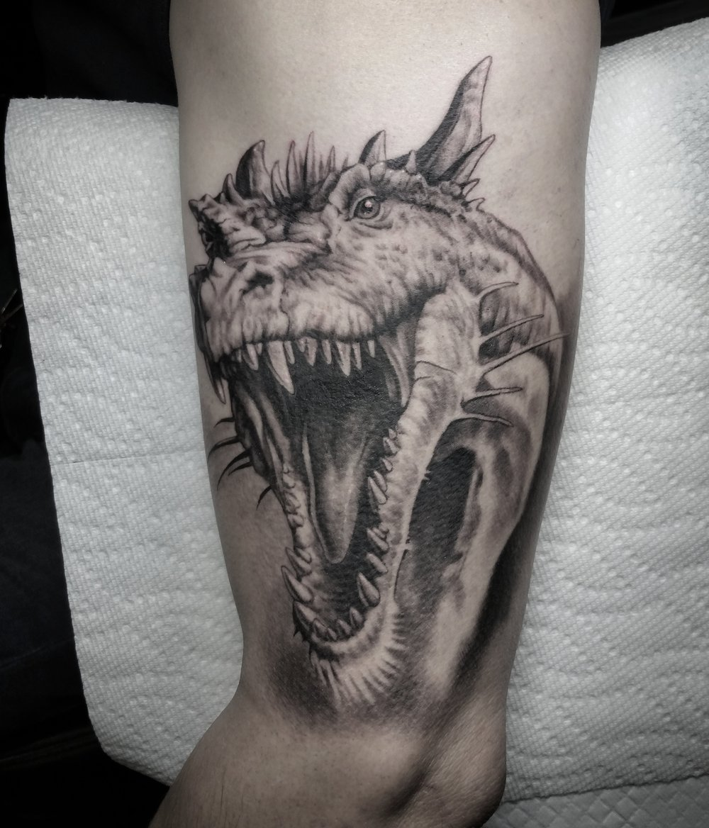 Familia-Tattoos-5.jpg