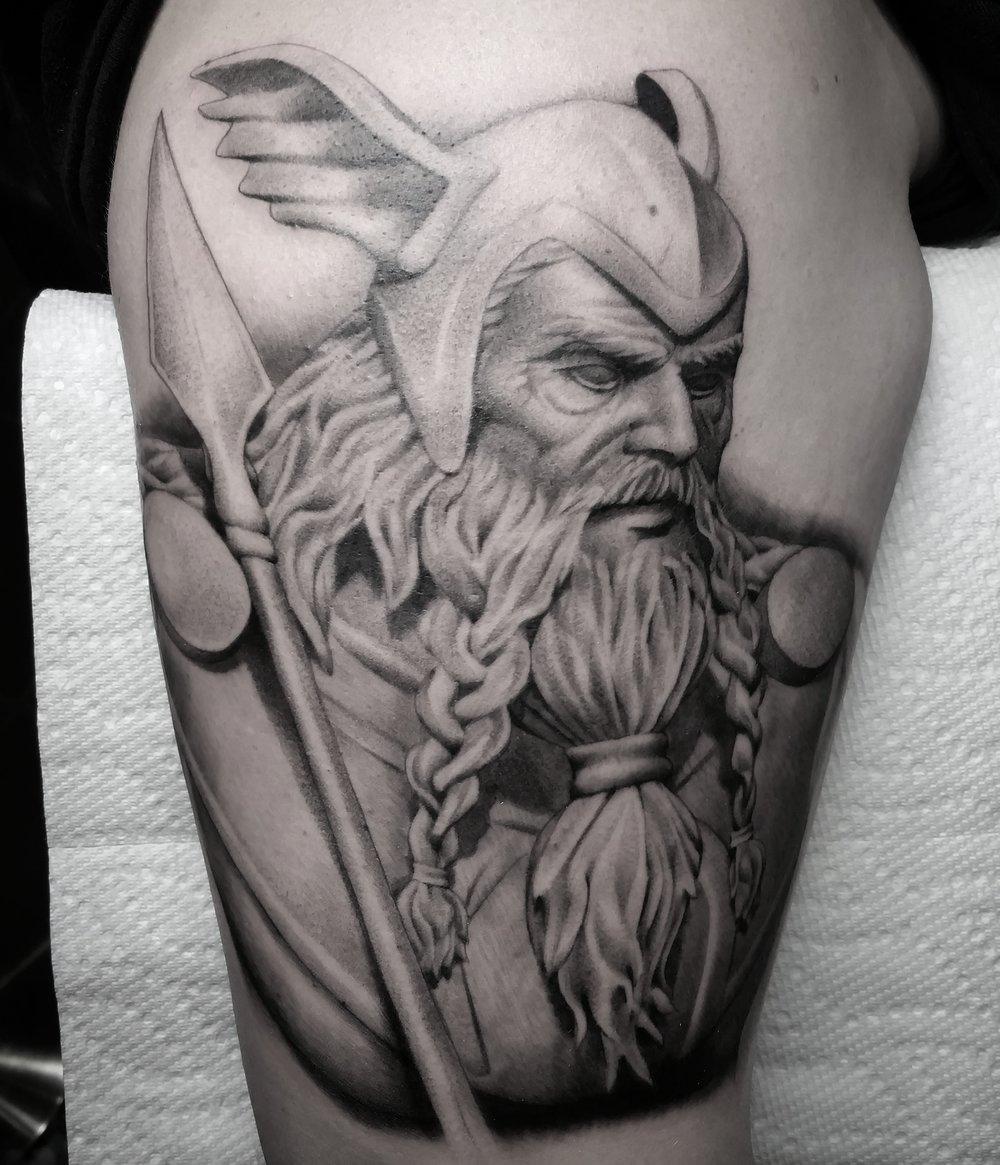 Familia-Tattoos-3.jpg