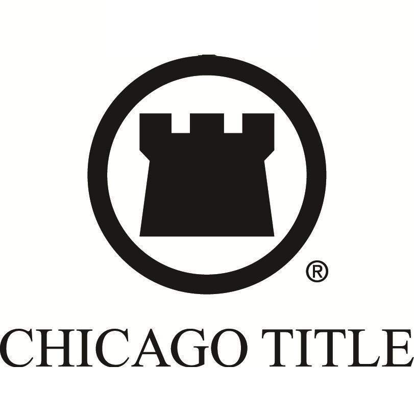 Chicago-Title-Square.jpg