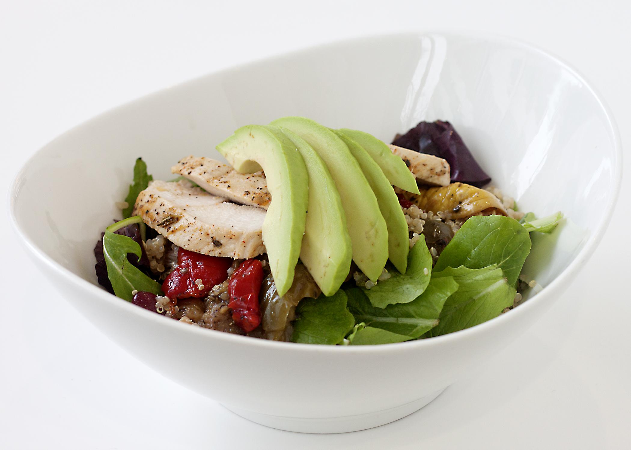 Charred Chicken Salad2 (1).jpg