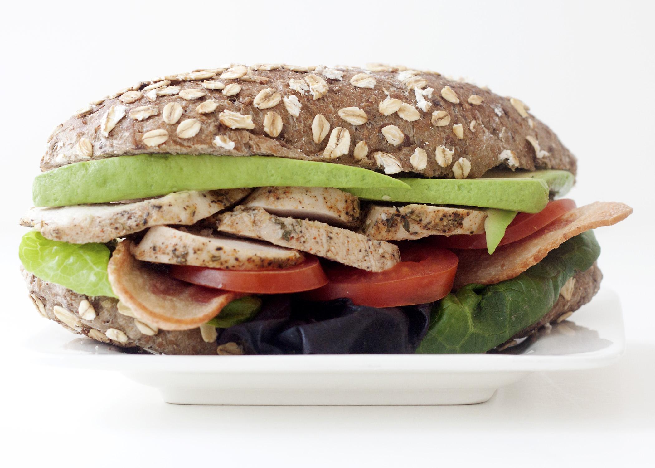 HealthFare Club Sandwich (1).jpg