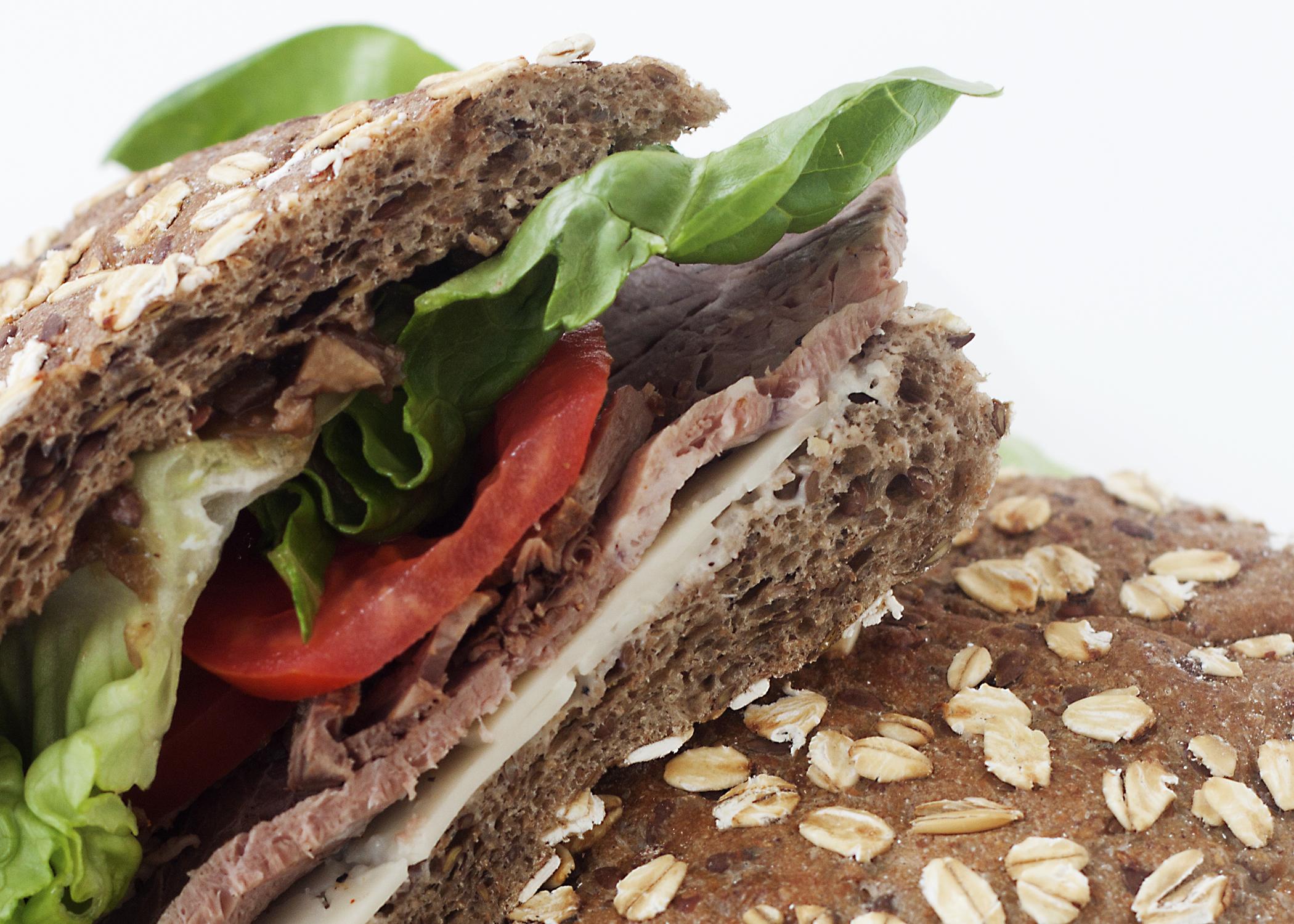 Roast Beef & Swiss Sandwich5.jpg