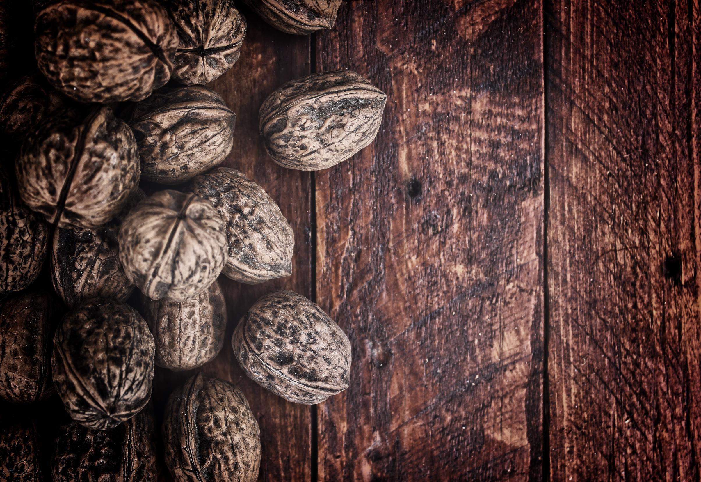 walnuts_40997_20150915.jpg
