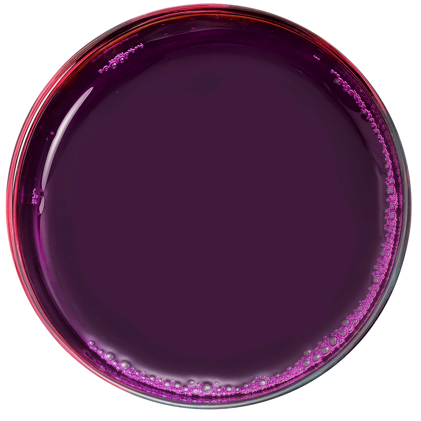 PurpleJuice (1).png