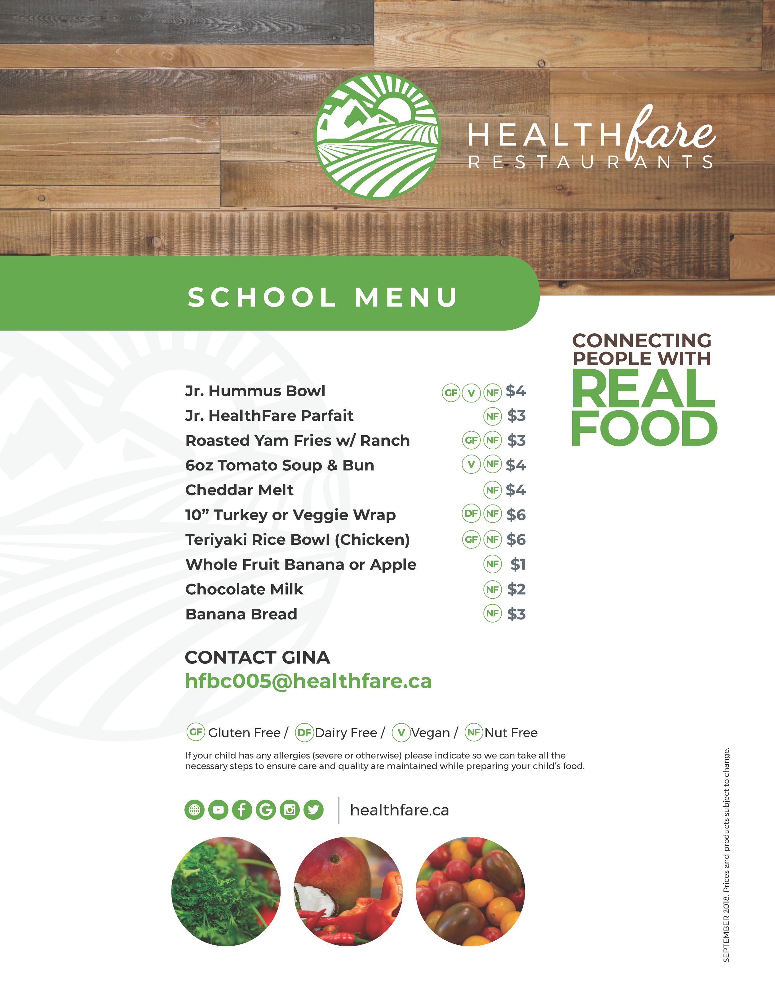 HFR_SchoolMenu.pdf.png