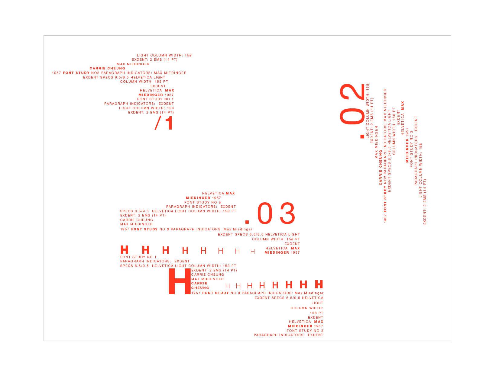 website_labels_2.jpg