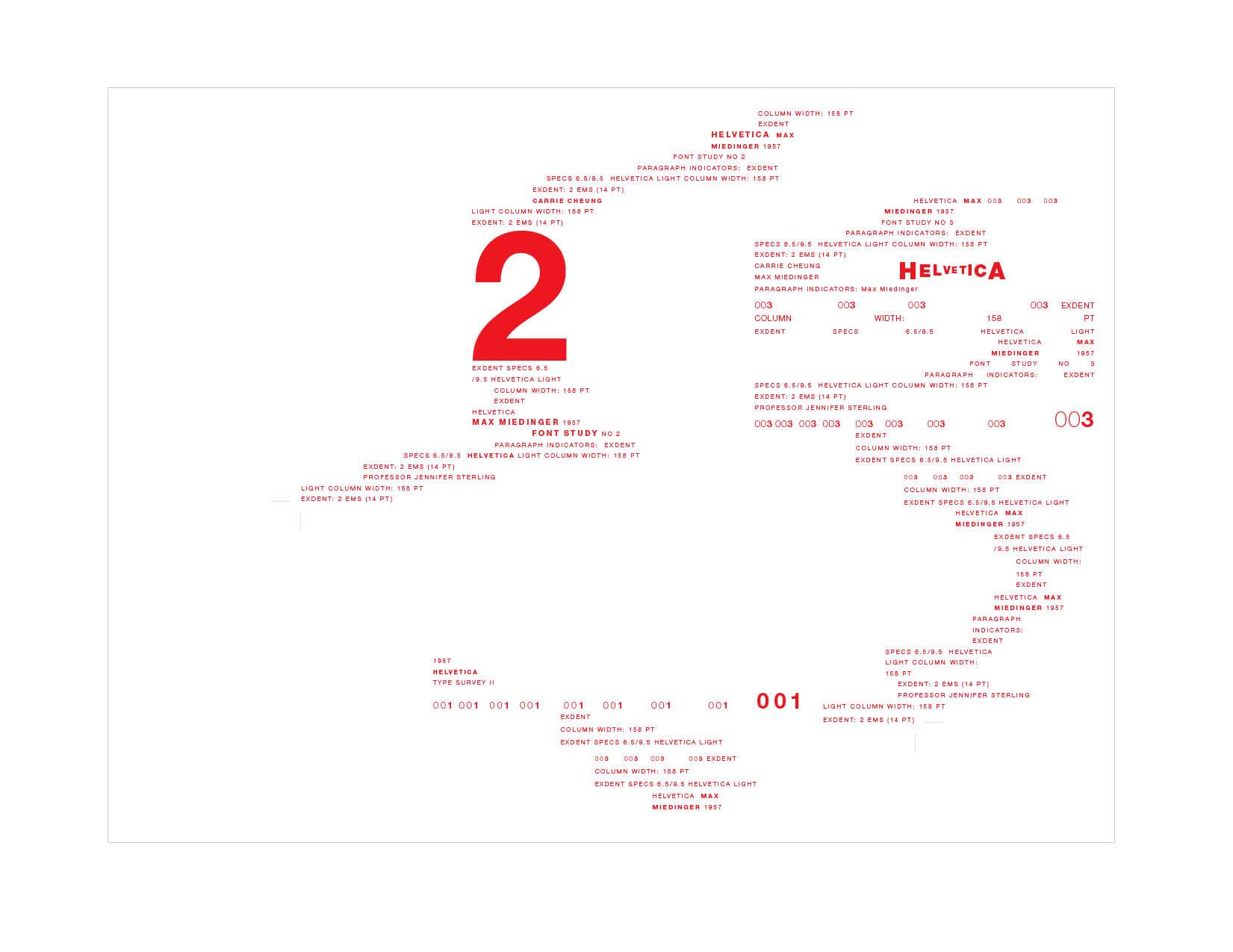 website_labels_1.jpg