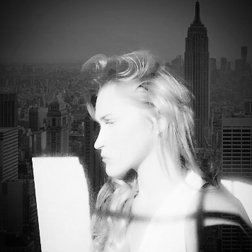 nyc, and me