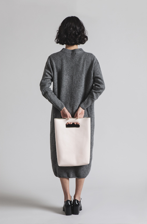 Briefly Business Bag 01