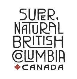 supernaturalbc-logo.png