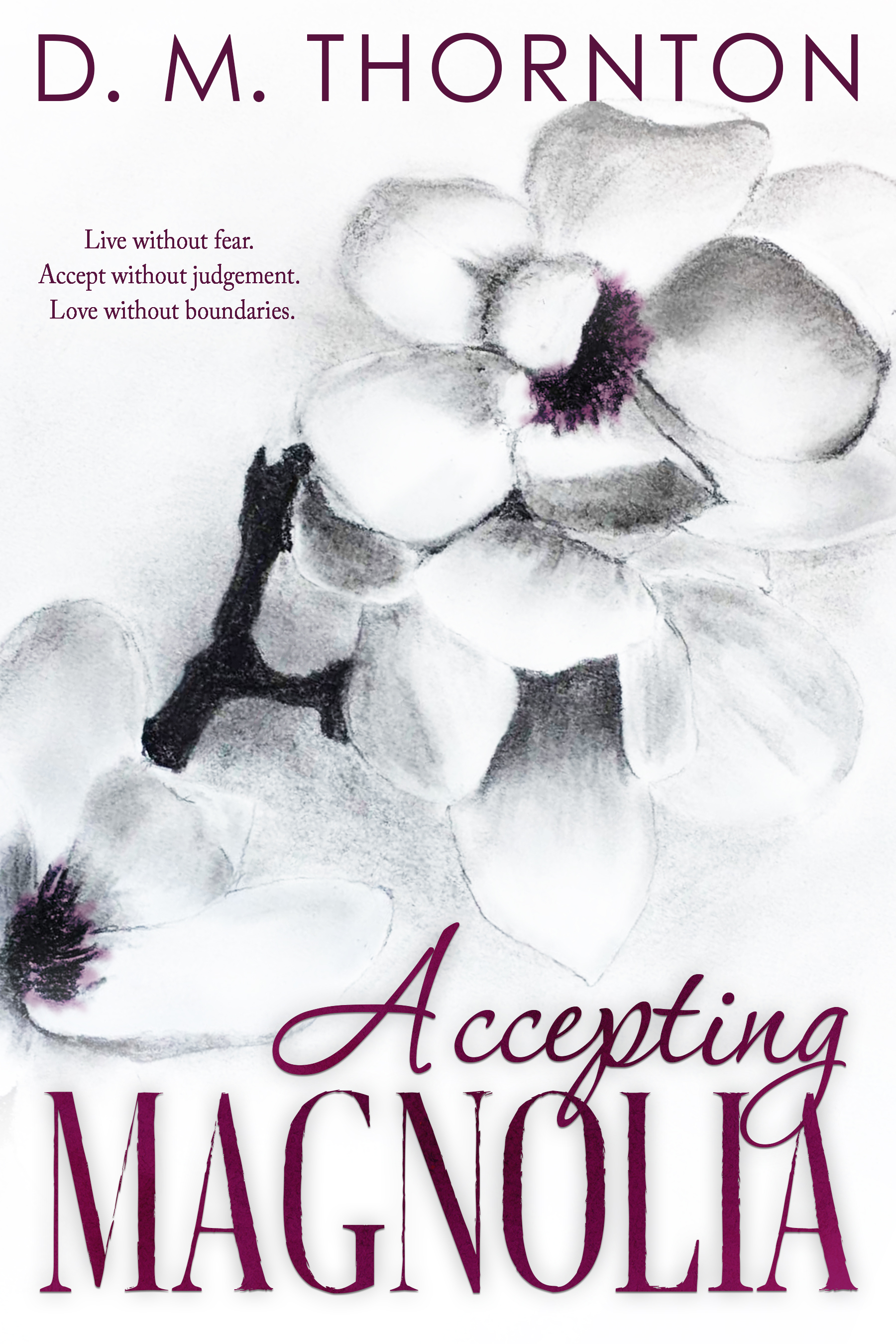 ACCEPTING MAGNOLIA COVER.jpg