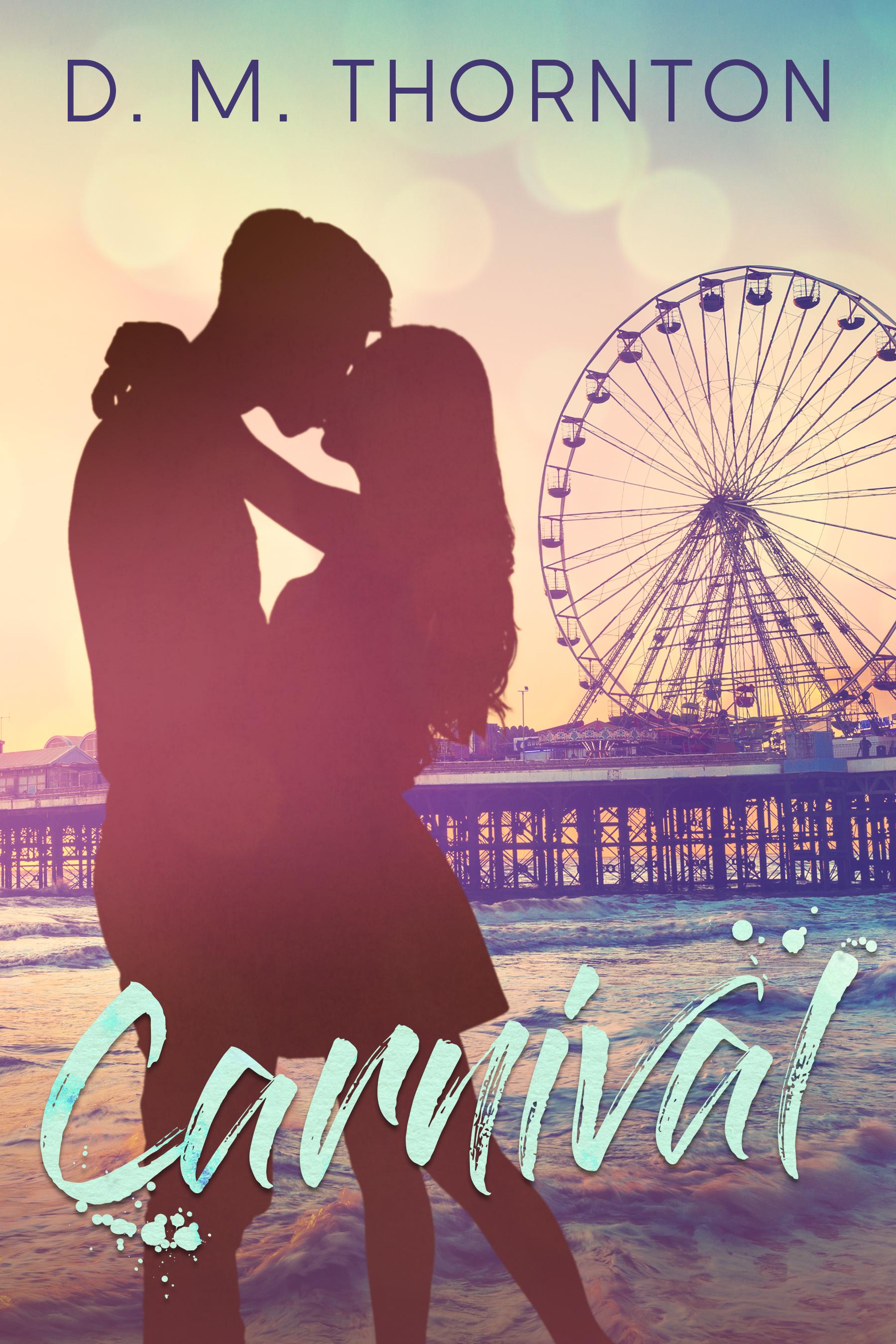 CARNIVAL COVER.jpg