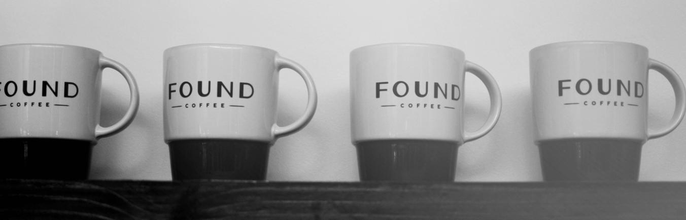 FoundMugs