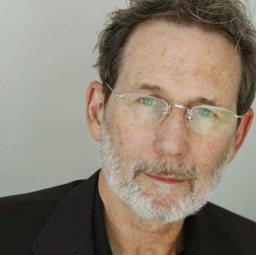 Gil Spielberg 1