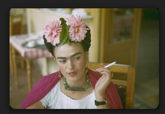 Frida Kahlo 2.png