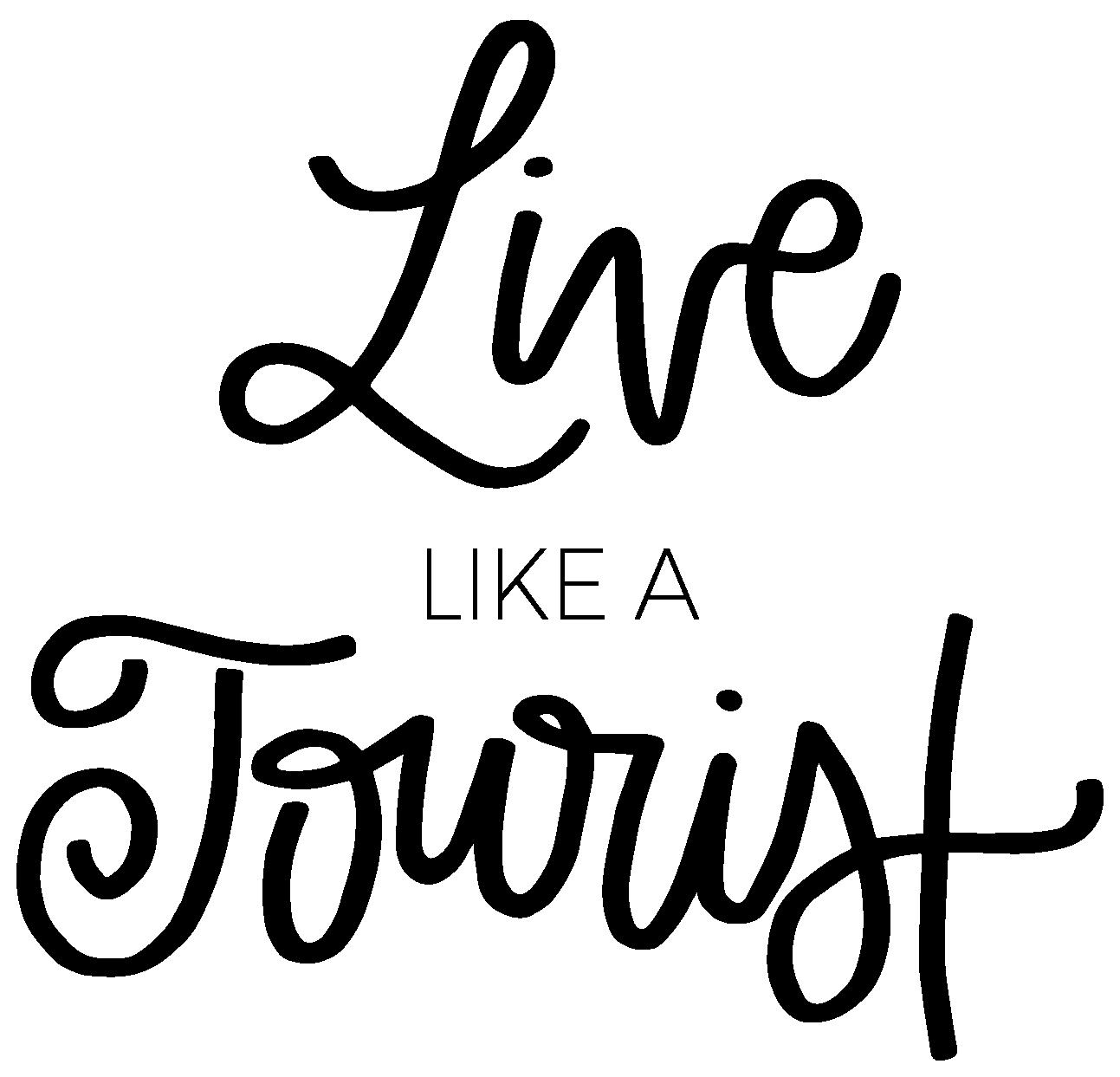 logo for a client's idea