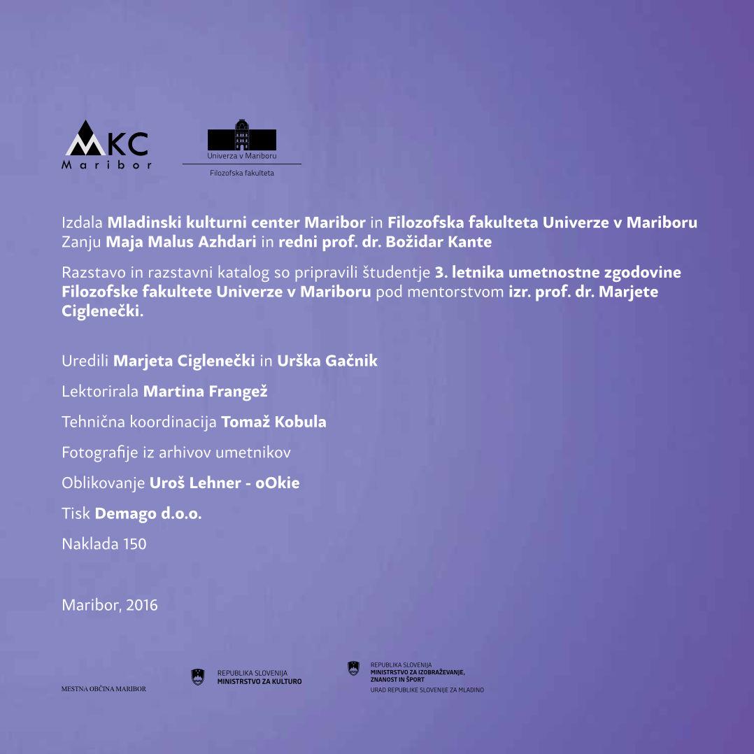 mkc_2x15_vlozek_small_18.jpg