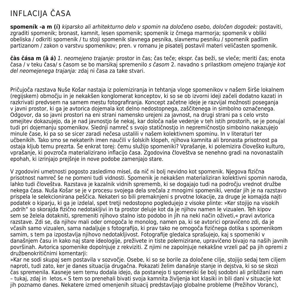 malamkc_nusa_vlozek_tisk-2.jpg