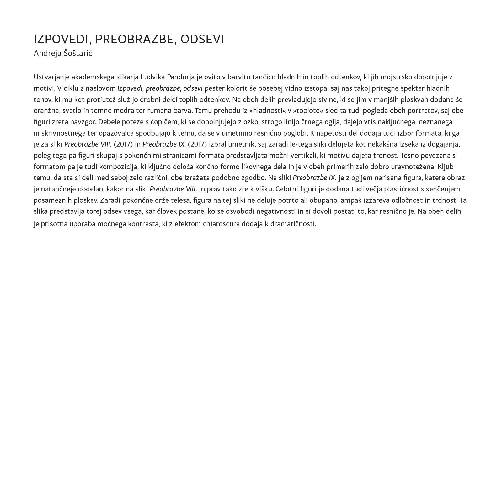 katalog_lp_E_strani-21.jpg