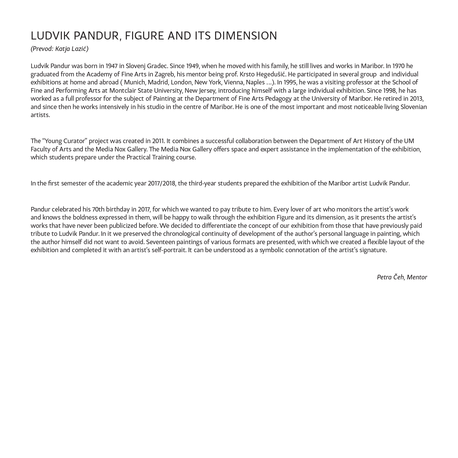 katalog_lp_E_strani-22.jpg