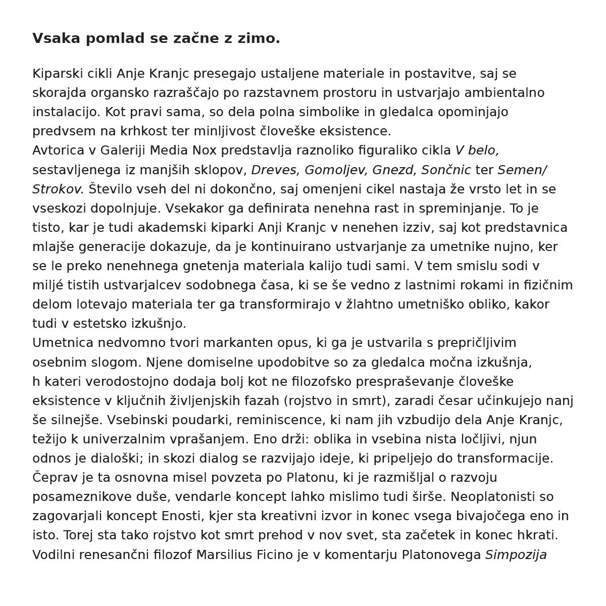 kranjc_vlozek_tisk-1.jpg
