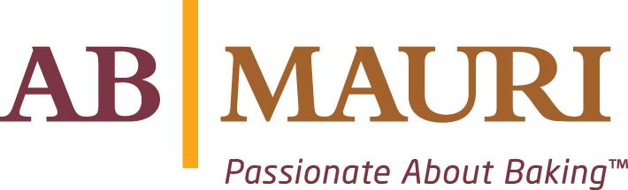 ABMauri-logo.jpg