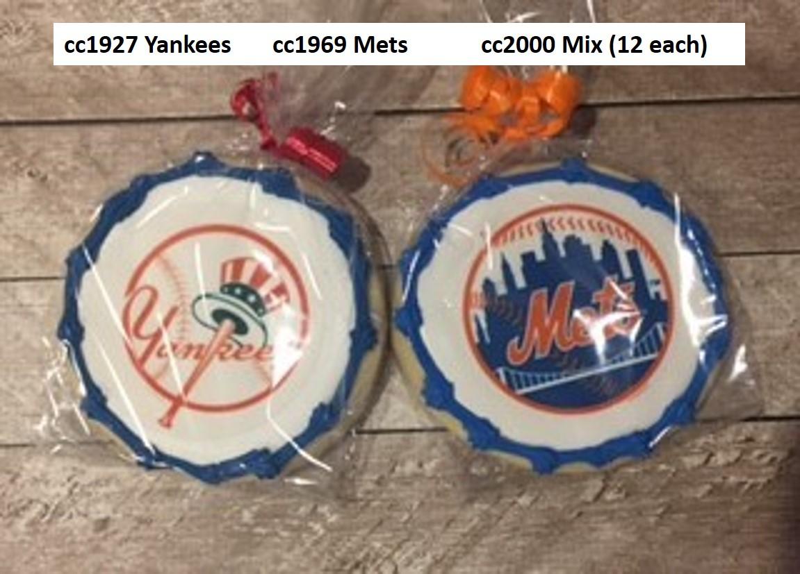 Baseball  Cookies.jpg