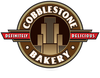 cobblestone.png